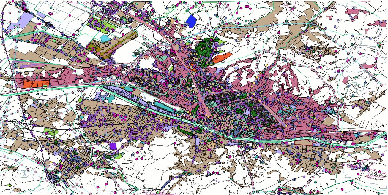 firenze-map.png
