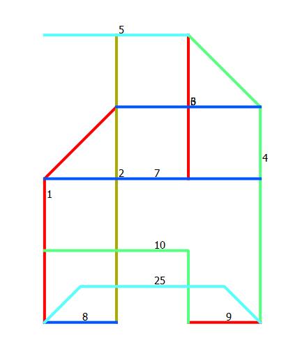 graph-ko.png