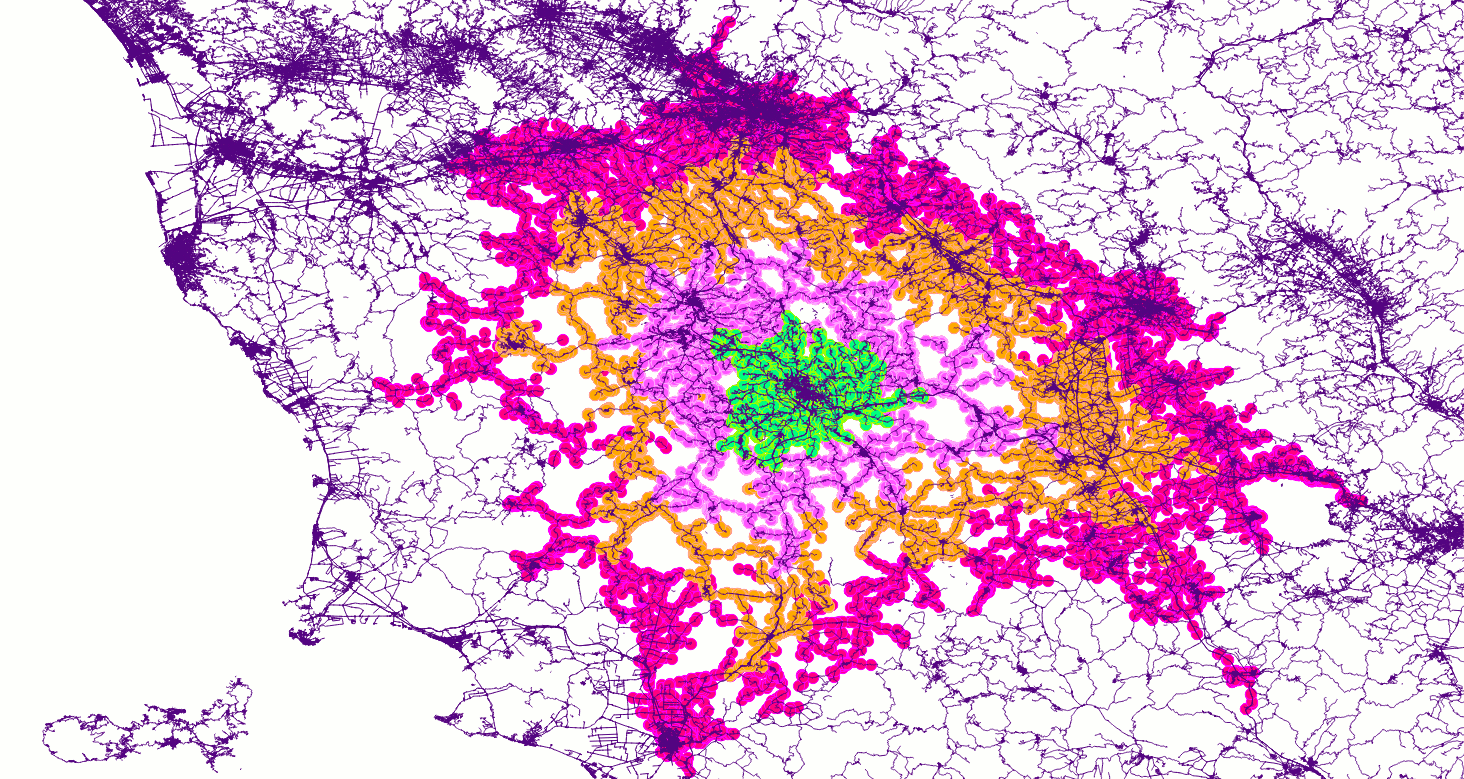 isochrone-siena.png