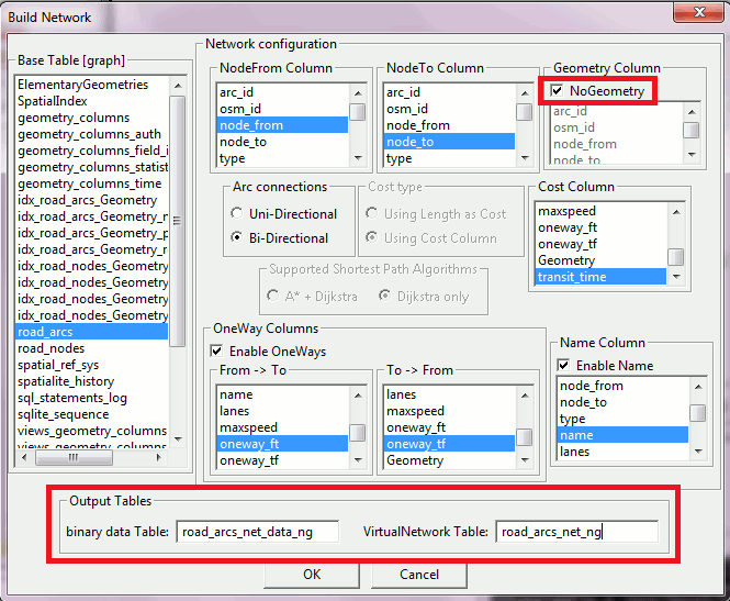 network-gui.png