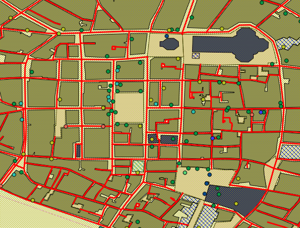 osm-map.png