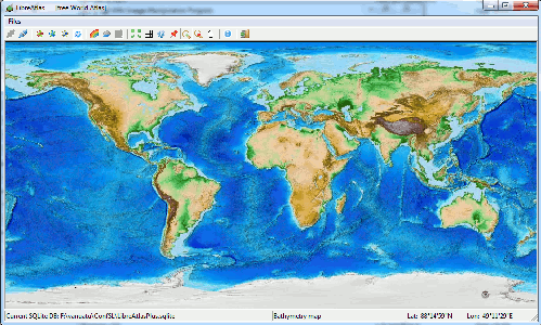 bathymetry-map.png