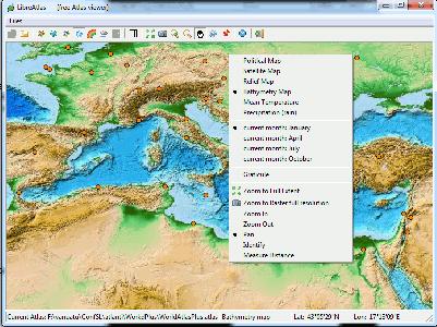 context-menu.png