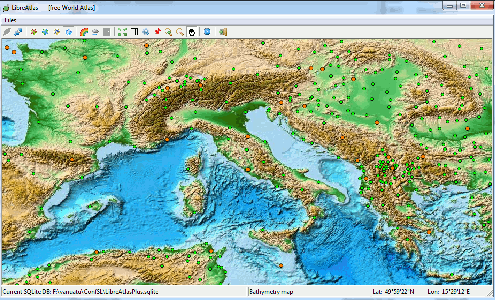 italy-bathymetry.png