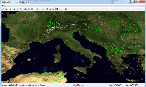 italy-satellite.png