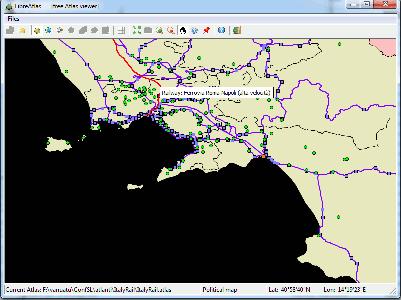 rail-pol-det.png