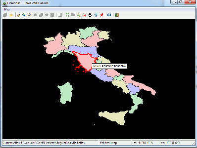 rail-pol-full.png