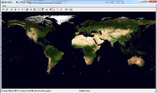 satellite-map.png