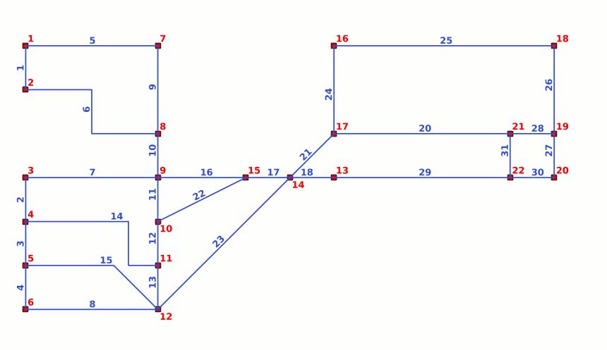 net-example-3