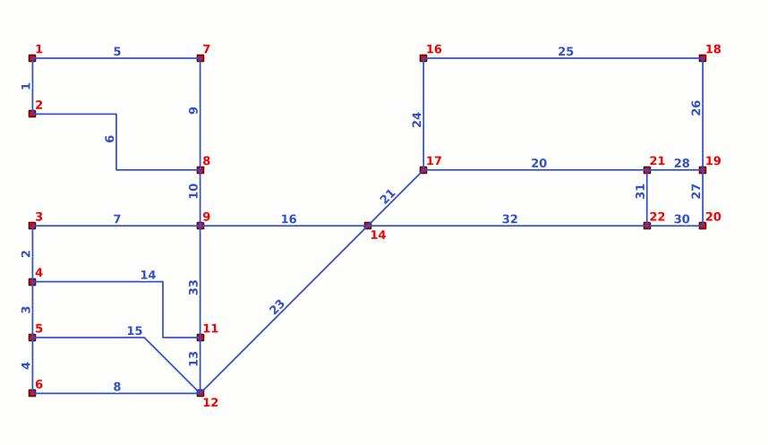net-example-4