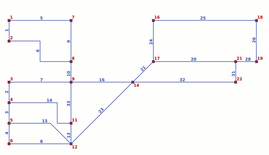 net-example-5