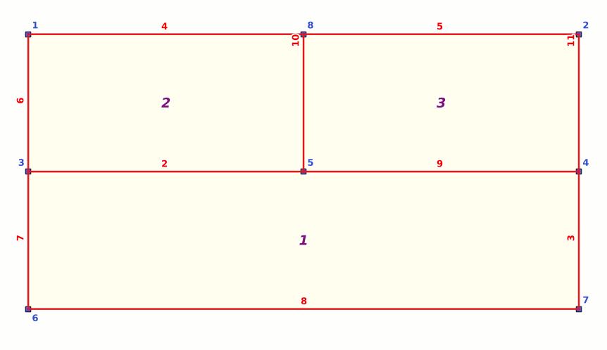 topo-example-2