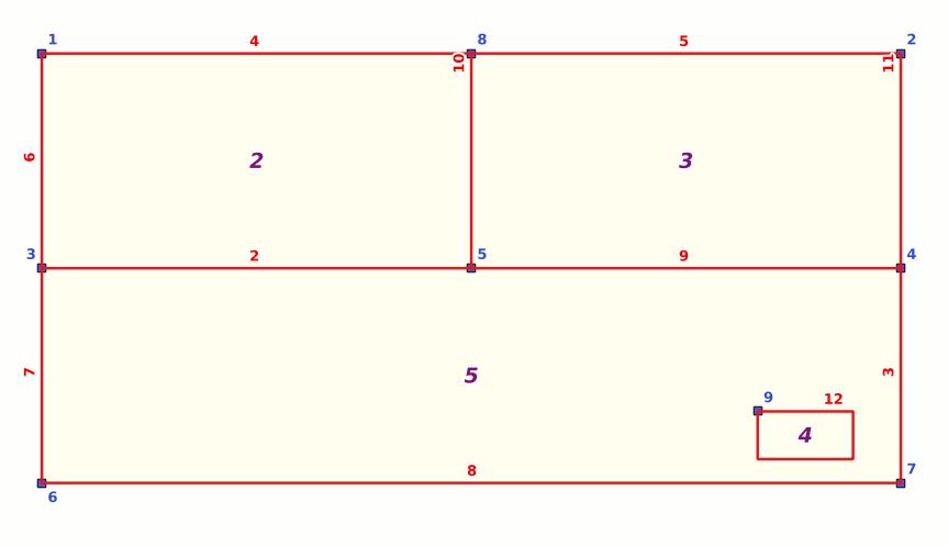 topo-example-3