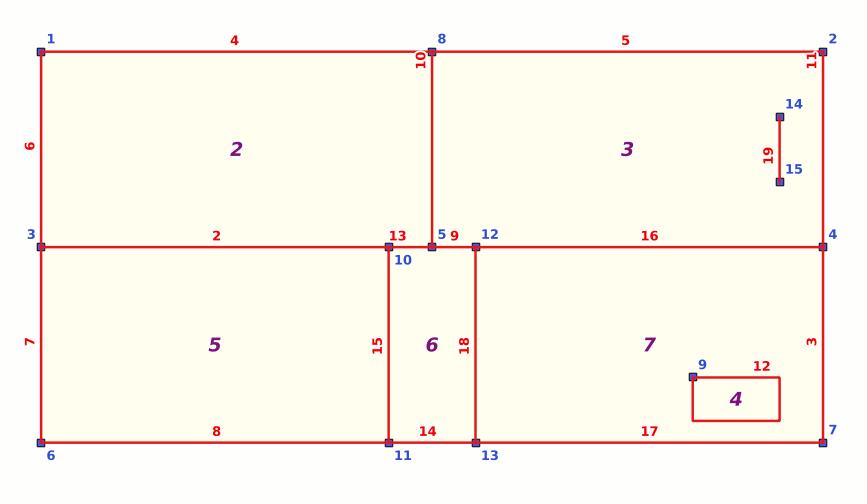 topo-example-4