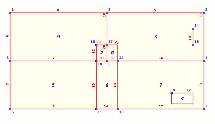 topo-example-5