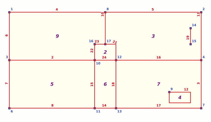 topo-example-6