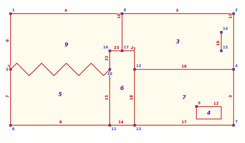 topo-example-7