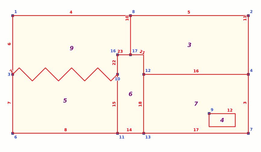topo-example-8