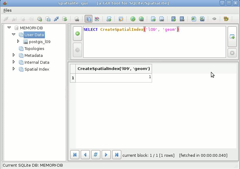 create_spatial_index