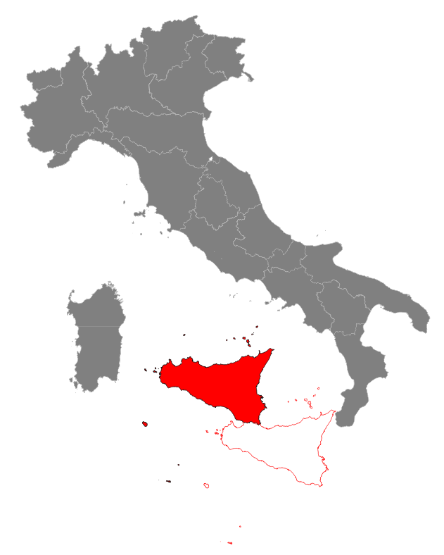 sicilia-1