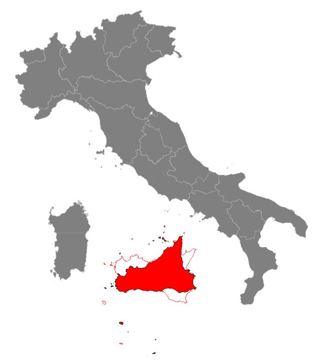 sicilia-2