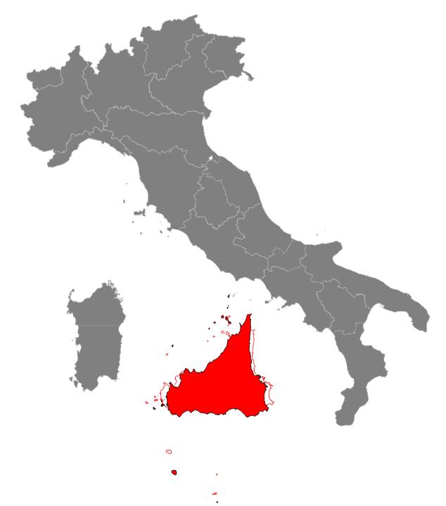 sicilia-3