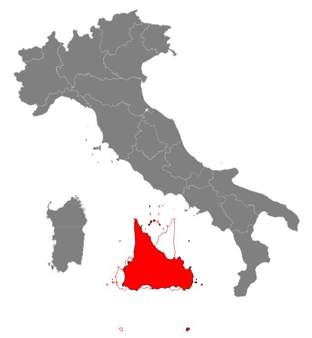 sicilia-4