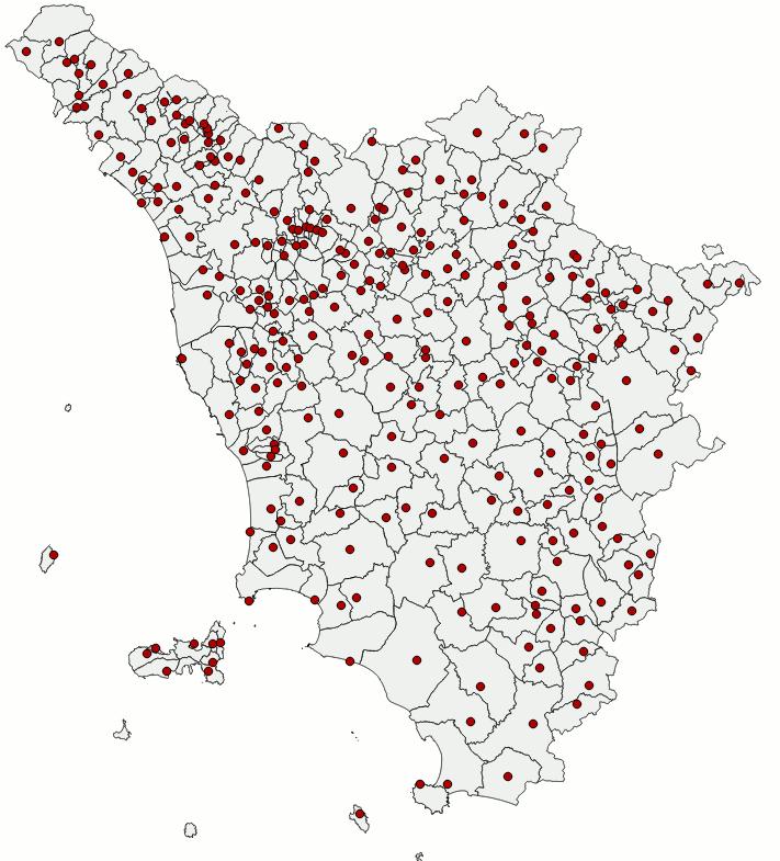 origin-dataset