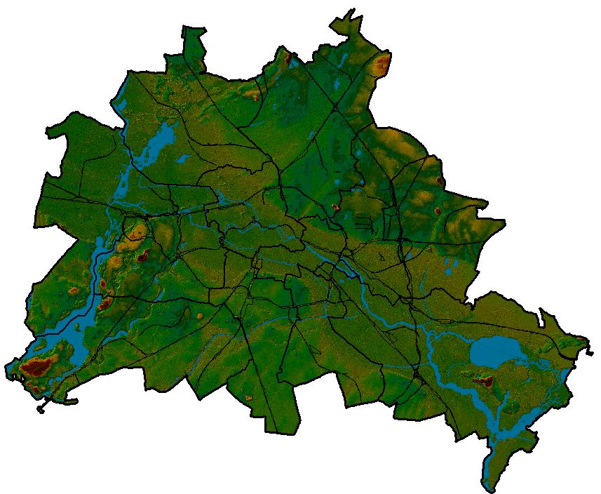 dem_berlin_area.png