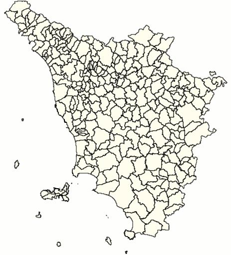 topo-tuscany-0
