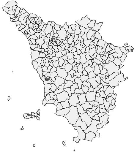 topo-tuscany-500