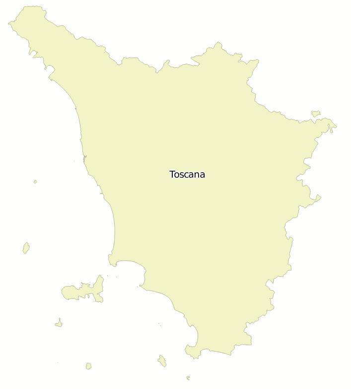 topolayer-region